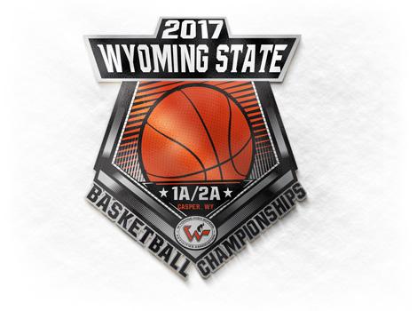 2017 1A/2A Basketball Championships