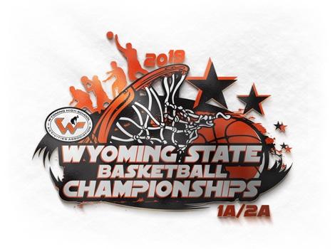 2019 1A/2A Basketball Championships