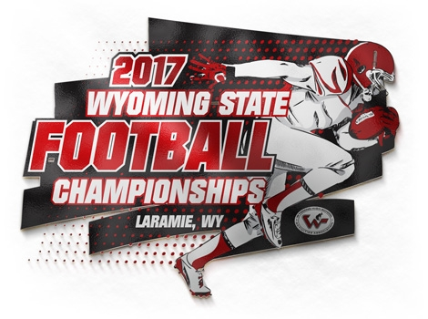 2017 State Football Championships