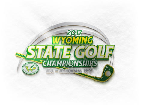2017 2A State Golf Championships