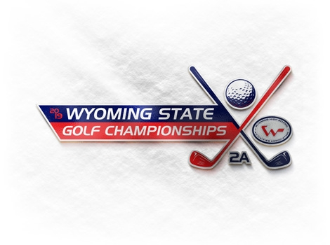 2019 2A State Golf Championships