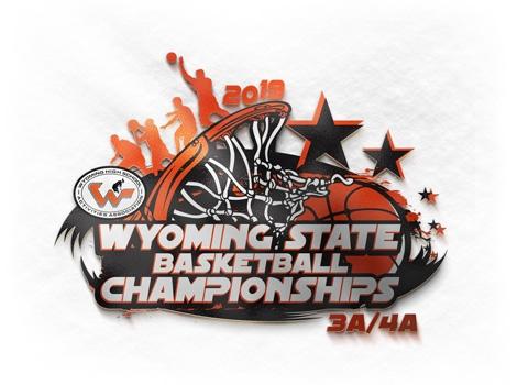 2019 3A/4A Basketball Championships