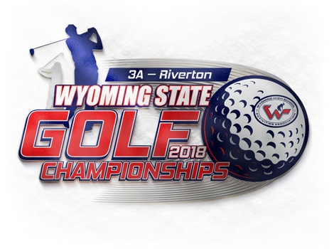 2018 3A State Golf Championships