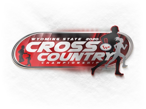 2020 State XC Championships