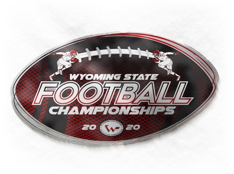 2020 Wyoming State Football Championships
