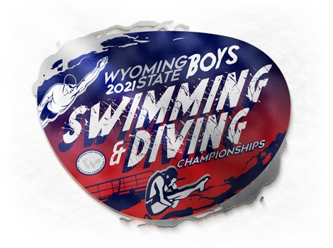 2021 Boys Swimming & Diving Championships