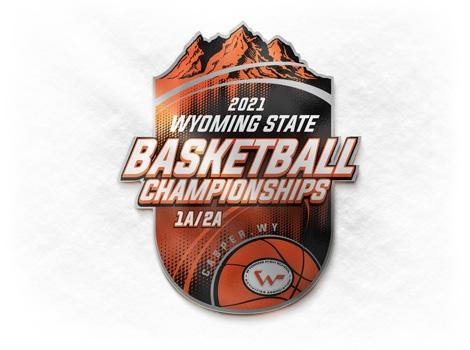 2021 1A/2A Basketball Championships
