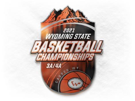 2021 3A/4A Basketball Championships
