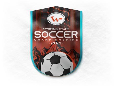 2021 Soccer Championships
