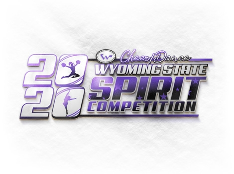 2020 Spirit Competition