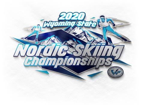 2020 Nordic Skiing Championships