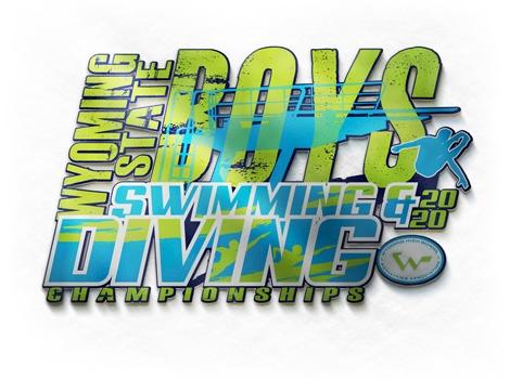 2020 Boys Swimming & Diving Championships