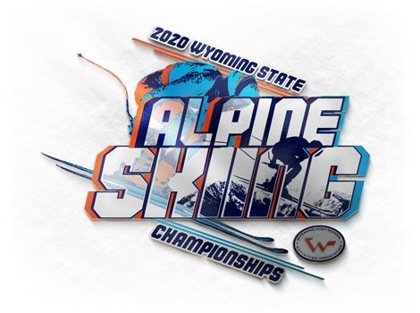 2020 Alpine Skiing Championships