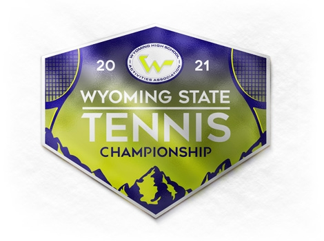 2021 Tennis Championships