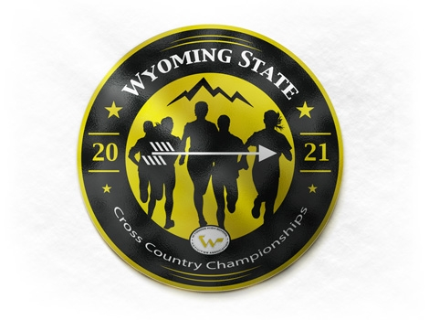 2021 State XC Championships