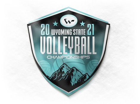 2021 State Volleyball Championships