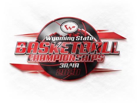 wyoming state basketball 2020