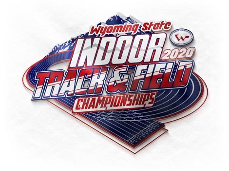 2020 Indoor Track & Field Championships