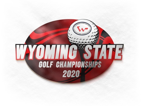 2020 State Golf Championships