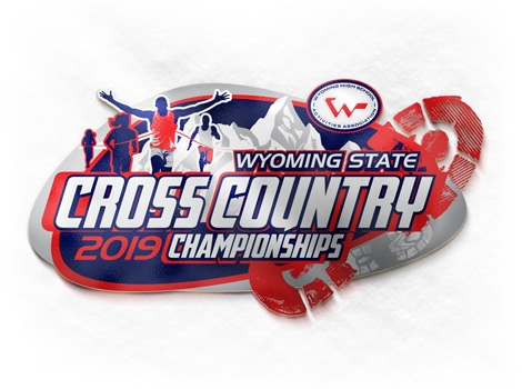 2019 State XC Championships
