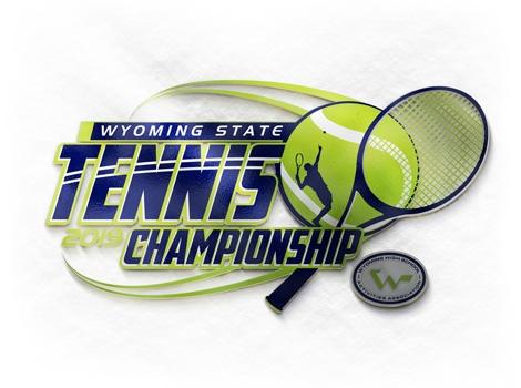 2019 Tennis Championships