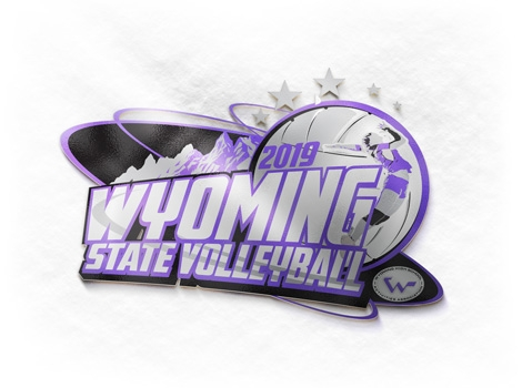 2019 State Volleyball Championships