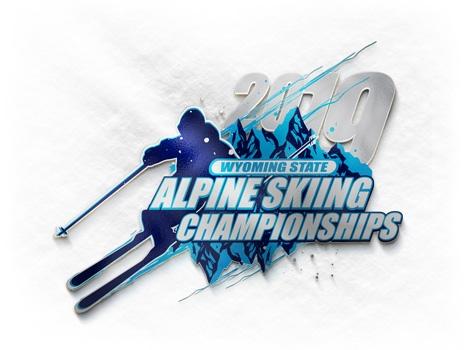 2019 Alpine Skiing Championships