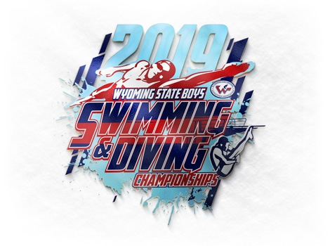 2019 Boys Swimming & Diving Championships