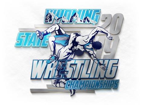 2019 Wrestling Championships