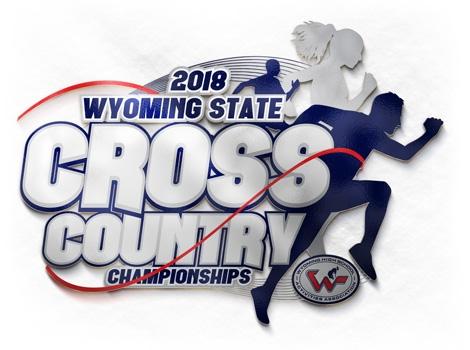2018 State XC Championships