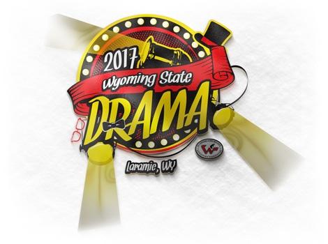 2017 State Drama