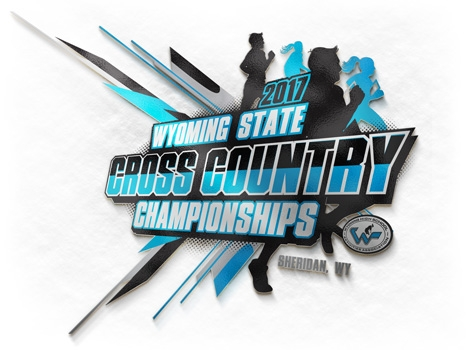 2017 State XC Championships