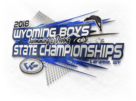 2018 Boys Swimming & Diving Championships