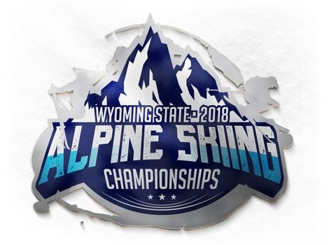 2018 Alpine Skiing Championships