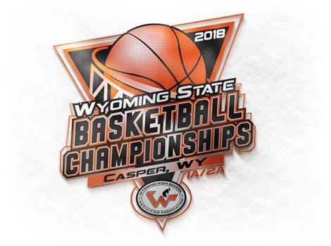 2018 1A/2A Basketball Championships