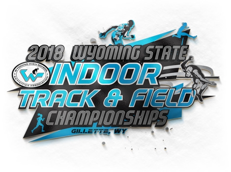 2018 Indoor Track & Field Championships