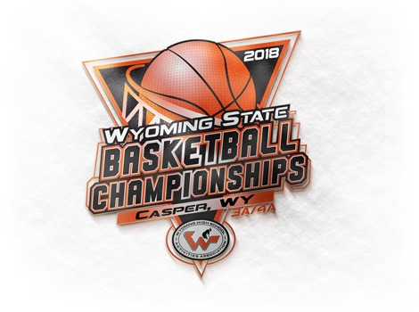2018 3A/4A Basketball Championships