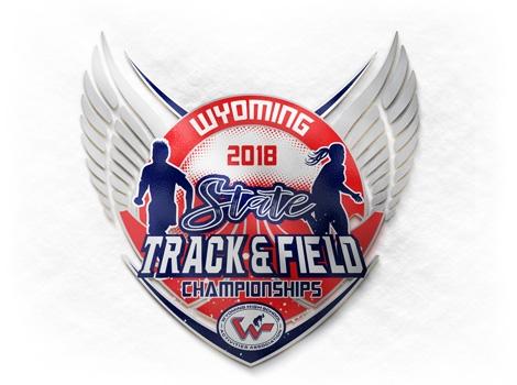 2018 T&F Championships