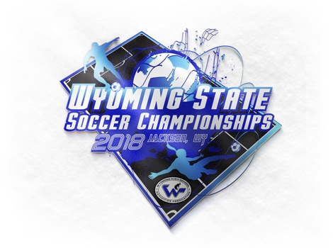 2018 Soccer Championships