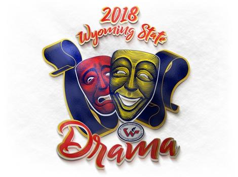 2018 State Drama
