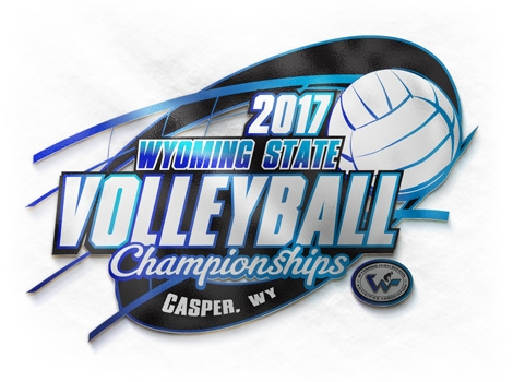 2017 State Volleyball Championships
