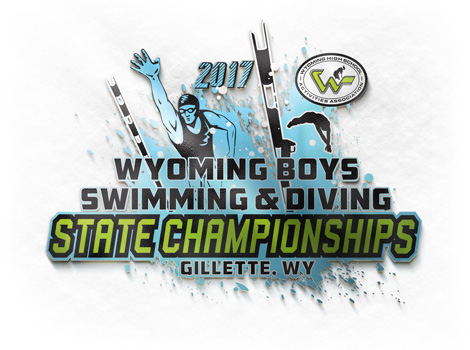 2017 Boys Swimming & Diving Championships