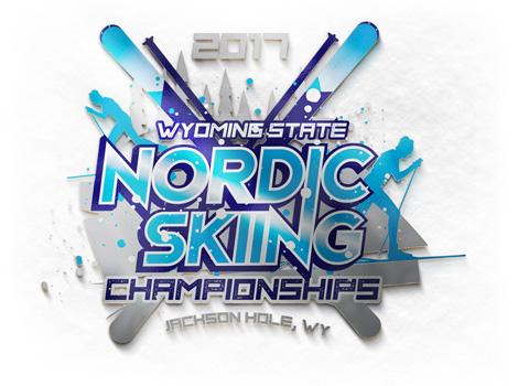 2017 Nordic Skiing Championships