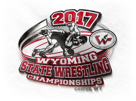 2017 Wrestling Championships