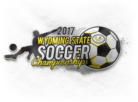 2017 Soccer Championships