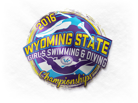 2016 State Girls Swimming & Diving Championships