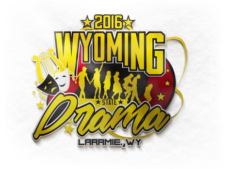 2016 State Drama