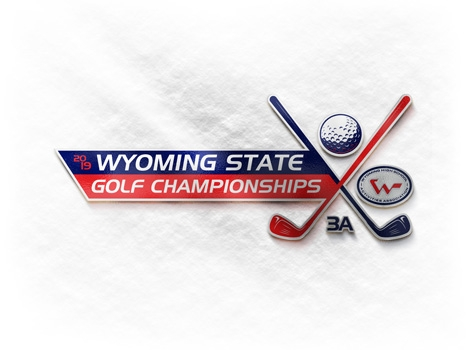 2019 3A State Golf Championships