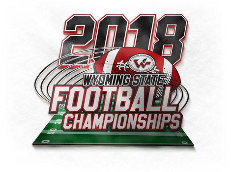 2018 State Football Championships