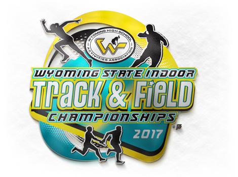 2017 Indoor Track & Field Championships